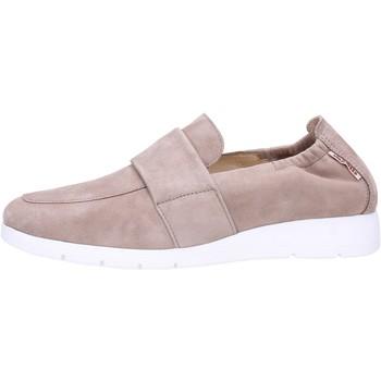 Schuhe Damen Slip on Mephisto ORLEANE VELCALF Multicolore