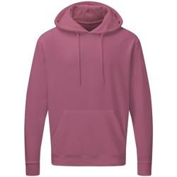 Kleidung Herren Sweatshirts Sg SG27 Violett