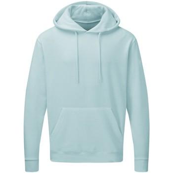 Kleidung Herren Sweatshirts Sg SG27 Blau