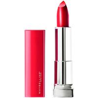 Beauty Damen Lippenstift Maybelline New York Color Sensational Made For All 388-plum For Me