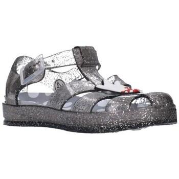 Schuhe Mädchen Sandalen / Sandaletten Cerda 2300004422 Niña Gris gris