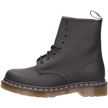 Schuhe Herren Boots Dr Martens 11822003 Multicolore