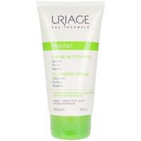 Beauty Damen Gesichtsreiniger  Uriage Hyséac Cleansing Cream
