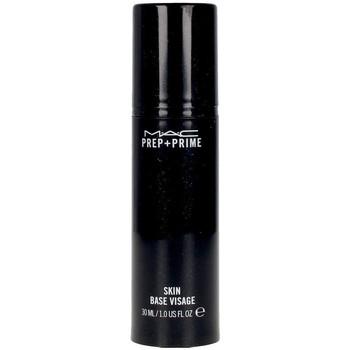 Beauty Damen Make-up & Foundation  Mac Prep + Prime Skin  30 ml