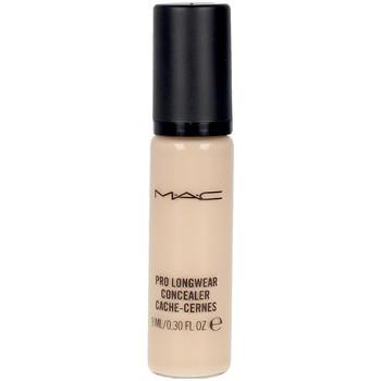 Beauty Damen Concealer & Abdeckstift  Mac Pro Longwear Concealer nc15  9 ml