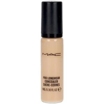 Beauty Damen Concealer & Abdeckstift  Mac Pro Longwear Concealer nc20  9 ml