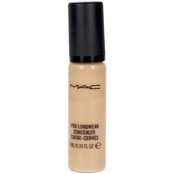 Beauty Damen Concealer & Abdeckstift  Mac Pro Longwear Concealer nc30  9 ml