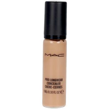 Beauty Damen Concealer & Abdeckstift  Mac Pro Longwear Concealer nw25  9 ml
