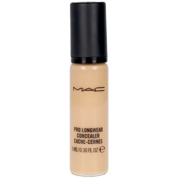 Beauty Damen Concealer & Abdeckstift  Mac Pro Longwear Concealer nc25  9 ml