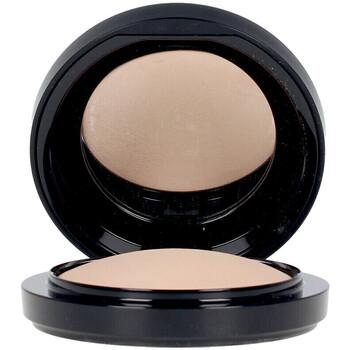 Beauty Damen Blush & Puder Mac Mineralize Skinfinish Natural Powder mediumt 10 Gr 10 g