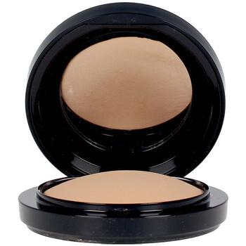 Beauty Damen Blush & Puder Mac Mineralize Skinfinish Natural Powder medium Golden 10 Gr 10 g