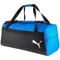 Taschen Reisetasche Puma Teamgoal 23 Blau, Graphit
