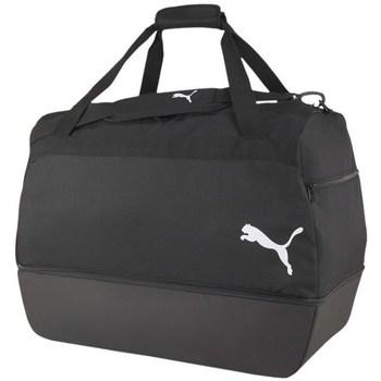 Taschen Reisetasche Puma Teamgoal 23 Teambag Medium Graphit