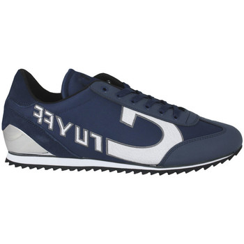 Schuhe Herren Sneaker Low Cruyff ultra indigo Blau