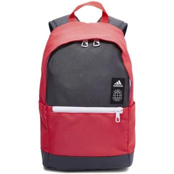 Taschen Damen Rucksäcke adidas Originals DW4765 Rose