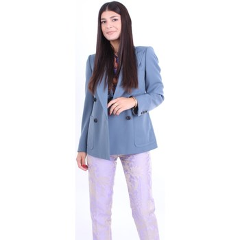 Kleidung Herren Strickjacken Angelo Marino ANGHS2664 Bordeaux