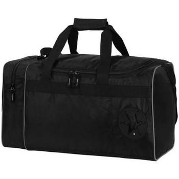 Taschen Sporttaschen Shugon SH2450 Schwarz