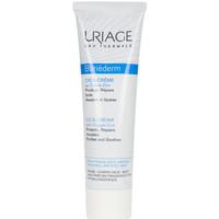 Beauty Damen pflegende Körperlotion Uriage Bariéderm Cica Cream