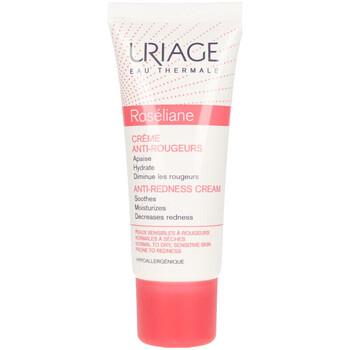 Beauty Damen pflegende Körperlotion Uriage Roséliane Anti-redness Cream