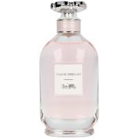 Beauty Damen Eau de parfum  Coach Dreams Edp Zerstäuber  90 ml