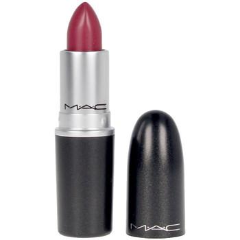 Beauty Damen Lippenstift Mac Satin Lipstick amorous 3 Gr 3 g