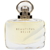 Beauty Damen Eau de parfum  Estee Lauder Beautiful Belle Edp Zerstäuber  50 ml