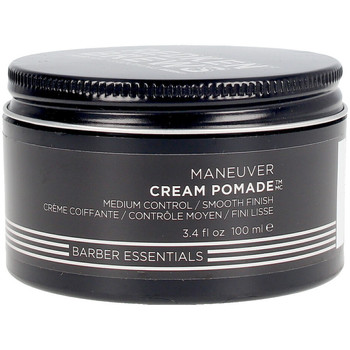 Beauty Spülung Redken Maneuver Cream Pomade  100 ml