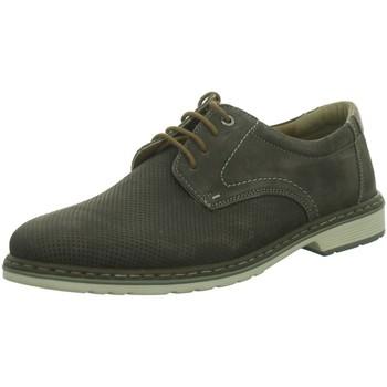 Schuhe Herren Derby-Schuhe Ara Schnuerschuhe DILLON 11-1730315 beige