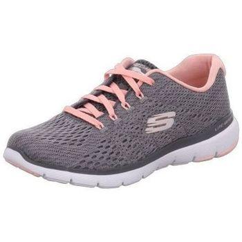 Schuhe Herren Sneaker Low Skechers Usa Deutschland  ccpk
