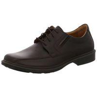 Schuhe Herren Derby-Schuhe & Richelieu Jomos   (355)