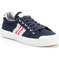 Schuhe Damen Sneaker Low Replay Lifestyle Schuhe  Extra RV750005T-0270 mehrfarbig