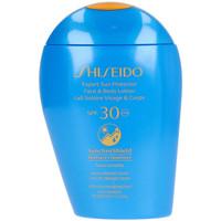 Beauty Sonnenschutz Shiseido Expert Sun Protector Lotion Spf30  150 ml