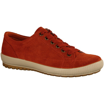 Schuhe Damen Sneaker Low Legero 00820-54 534