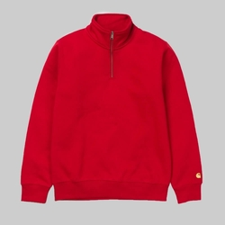 Kleidung Herren Sweatshirts Carhartt Carhartt WIP Chase Highneck Sweat 8