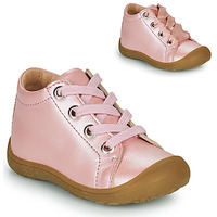 Schuhe Kinder Sneaker High Little Mary GOOD Rose