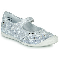 Schuhe Mädchen Ballerinas Little Mary GENNA *JEANS ETOILE