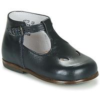 Schuhe Jungen Sandalen / Sandaletten Little Mary MAX Marine