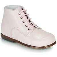 Schuhe Kinder Boots Little Mary MILOTO Rose