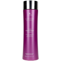Beauty Shampoo Alterna Caviar Infinite Color Hold Shampoo  250 ml