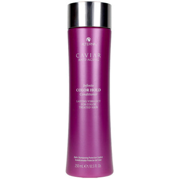 Beauty Spülung Alterna Caviar Infinite Color Hold Conditioner  250 ml