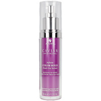 Beauty Haarstyling Alterna Caviar Infinite Color Hold Dual-use Serum  50 ml