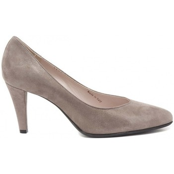 Schuhe Damen Pumps Le Babe DECOLTE SILK  LUCE    104,1