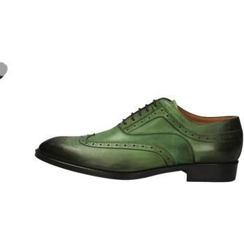 Schuhe Herren Derby-Schuhe Campanile 1118 Multicolor