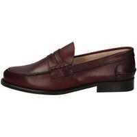 Schuhe Herren Slipper Hudson COLLEGE BORDEAUX