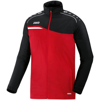 Kleidung Herren Trainingsjacken Jako Sport Allwetterjacke Competition 2.0 7418 01 Other
