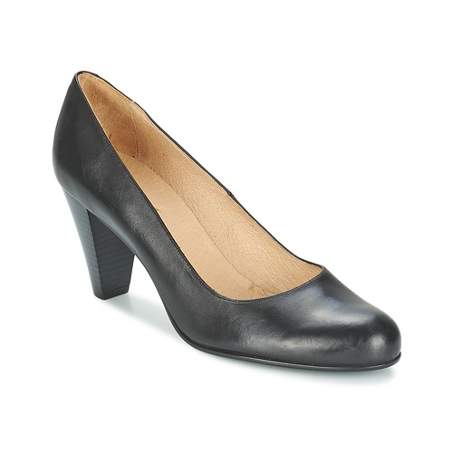 So Size OTTON Schwarz  Schuhe Pumps Damen 74,99