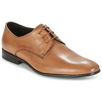 Derby-Schuhe Carlington MOMENTA