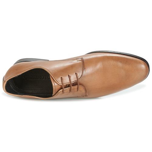 Carlington MOMENTA Braun Derby-Schuhe  Schuhe Derby-Schuhe Braun Herren 70 f7be63