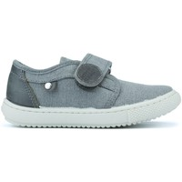 Schuhe Kinder Sneaker Low Vulladi DIMONI 2 4308 SCHUHE GRIS