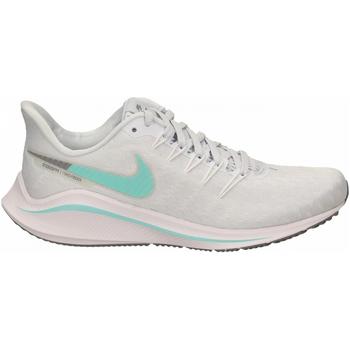 Schuhe Damen Fitness / Training Nike WMNS  AIR ZOOM VOMERO grigio-azzurro